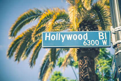 Canyon_Hollywood_93330574.jpeg