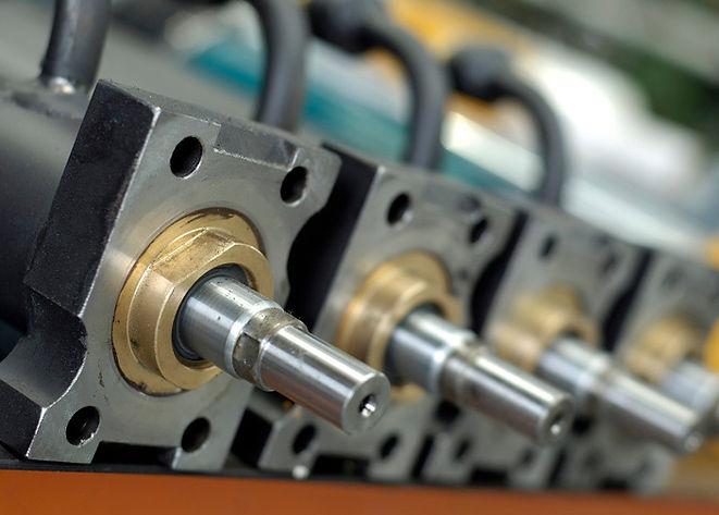 Hydraulic-cylinder.jpg