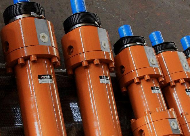 slider-hydraulic-cylinder.jpg