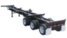 20,40,ft.,3AX,3ax,20/40,nuevo,usado,chasis,de,venta,en,houston,Houston,HD,hd,heavy,Heavy,duty,Duty,new,New,build,Build,super,Super,slider,Slider,TriAxle,triaxle,Triaxle,Tri-Axle,Tri-axle,tri-axle,Tri,tri,Axle,axle,Combo,combo,Goose,goose,Neck,neck,used,Used,Container,container,Containers,containers,Chassis,chassis,for,sale,in,isotanks.com