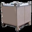 IBC,ibc,Intermediate,intermediate,Bulk,bulk,Container,container,Containers,containers,for,sale
