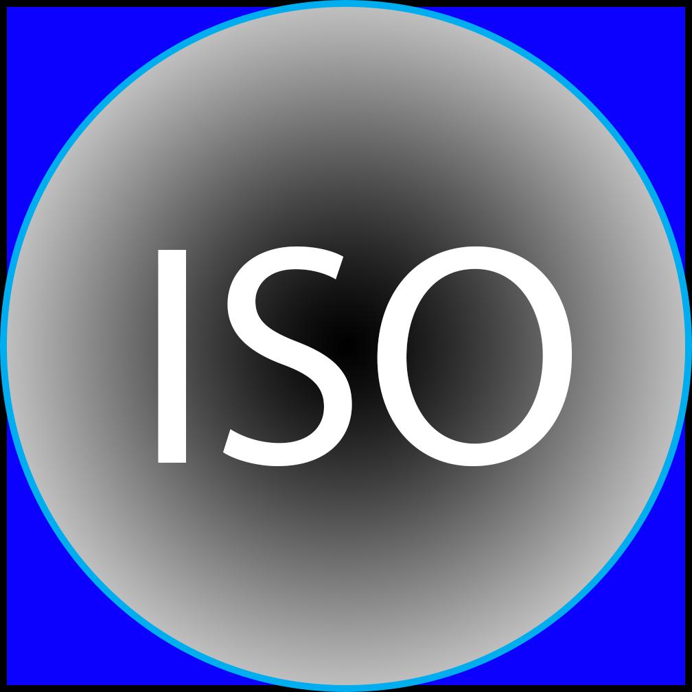 ISO   ISO Tanks Worldwide   US/China