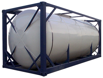 ISOTank,ISOtank,ISOTanks,isotanks,ISO,iso,Tank,tank,Tanks,tanks,Container,container,Containers,containers,for,sale