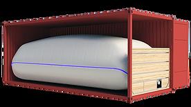 FlexiTank,flexitank,FlexiTanks,flexitanks,Flexi,flexi,Tank,tank,Tanks,tanks,Container,container,Containers,containers,for,sale