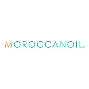 MO_Clear-logo-sq-1.png