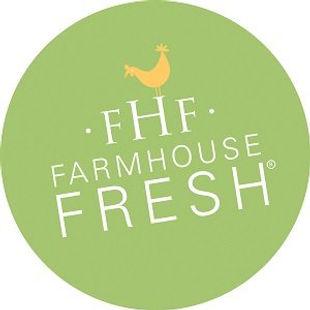 FarmHouse-Fresh-Logo.jpg