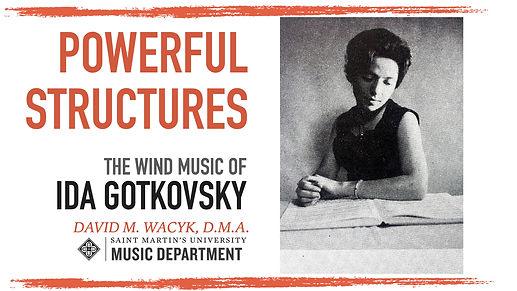 Gotgovsky webinar intro pic.001.jpeg
