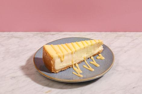 dessert cheese cake 2.jpg