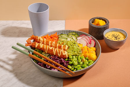 poke crispy shrimps.jpg