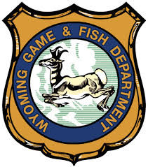 Game and Fish Department needs our Help!!