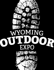 Wyoming Outdoor Expo, in Casper May 17 - 19, 2018