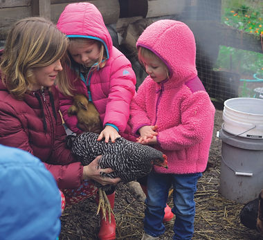 Kids-chickens-1536x1152.jpg