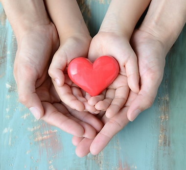 heart hand(1).png