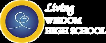 lwhs-logo.png