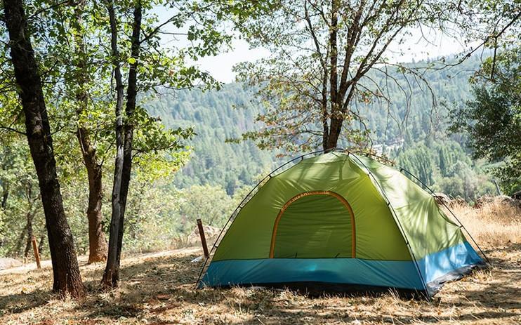 Tent-2019.jpeg