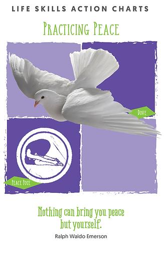 Peace front-teacher.png