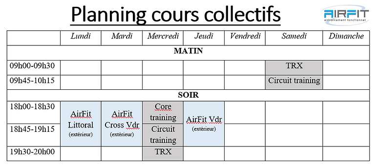 planning des cours.PNG