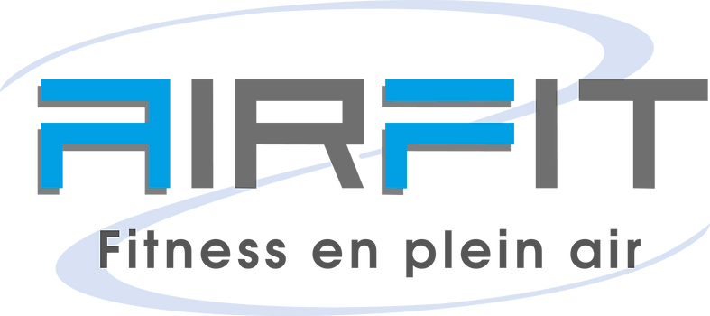 AirFit_logo_fitness_2019_trans.png