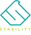 Stability_logo_webre_feherszoveg 104px.p