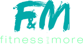 FM_logo2.png