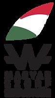 Copy of HWA-verti-HU_1080p-300dpi.png