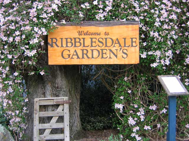Ribblesdale Self Contained Cottage
