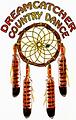 logo_20dreamcatcher.png
