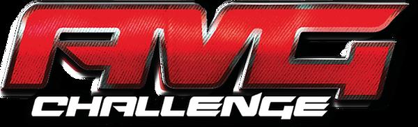 AMG-Challenge-logo.png