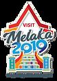 Visit Melaka 2019.png