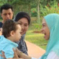 kidana-parenting-child-sports-day-teache
