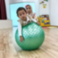 kidana-day-care-child-exercise-with-teac