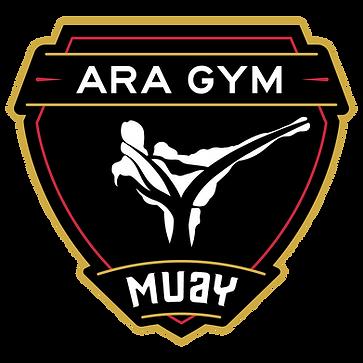 ara-gym-logo.png