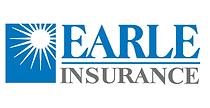 Hendersonville nc insurance