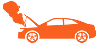 Auto opkopers