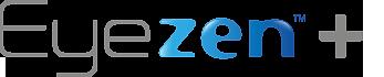 Eyezenplus_ProductPage.png