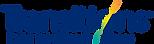 TRANSITIONS_TAG_logo.png