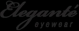 Elegante-eyewear-logo_edited.png