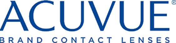 acuvue_brandcontactlenses_logo.png