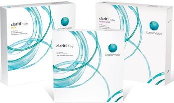 clariti-1-day-packaging%20clear%20backgr