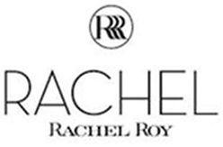 rachel%20roy_edited.jpg