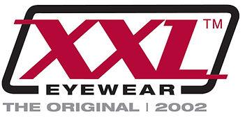 xxl-logo_edited.jpg