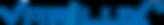 VariluxLogo_4c_edited.png