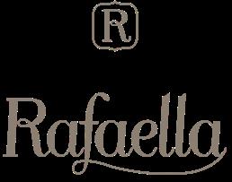 Rafaella-logo_edited.png