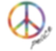 peace%20eyewear_edited.png
