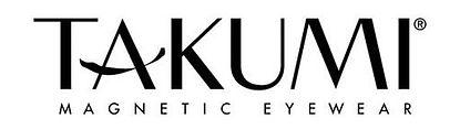 takumi-logo_edited.jpg