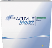 1-day_acuvue_moistmultifocal_90pk.png