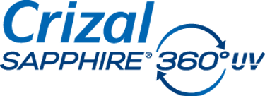 CRIZAL_Sapphire_360_UV_stack_logo.png