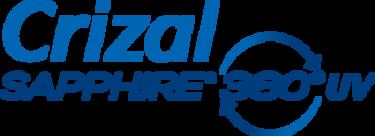 CRIZAL_Sapphire_360_UV_stack_logo.png
