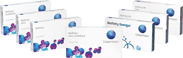 biofinity-family-product_.png