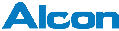 kisspng-logo-alcon- logo.png